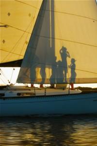 Gold Coast Cruises