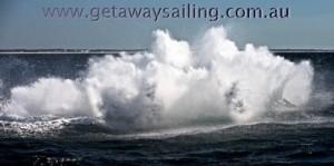 Getaway Sailing8._DAR9655