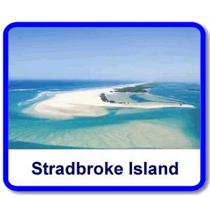 South Stradbroke Island Discovery